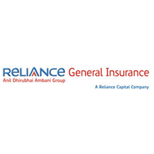 project reliance general insurance 32 reliance general insurance reviews a free inside look at company reviews and salaries posted anonymously by employees.